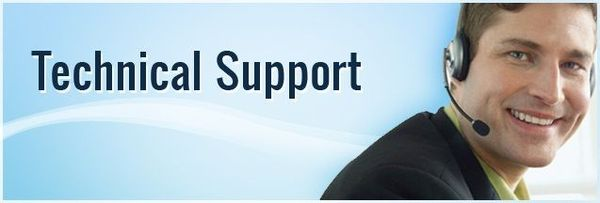 Fab-Cut Technical Support