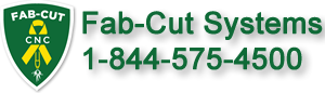 Fab-Cut Systems Inc.