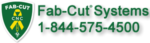 Fab-Cut® Systems Inc.