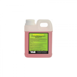 All Machine Weld Cleaning Solution (1 Gallon)